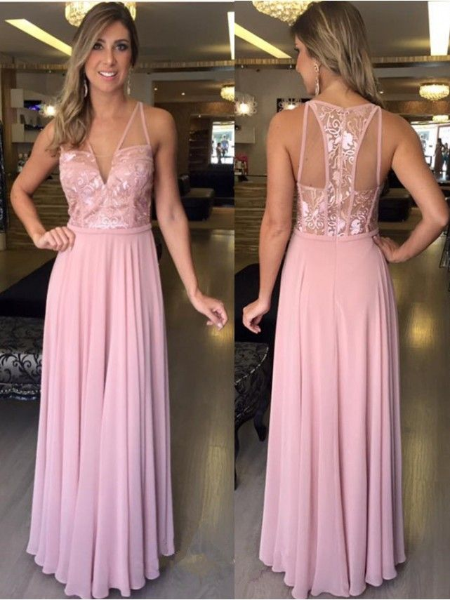 1414 best Prom Dresses images on Pinterest | Party wear dresses ...