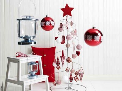 Pinterest the world s catalog of ideas - Decoration de noel ikea ...