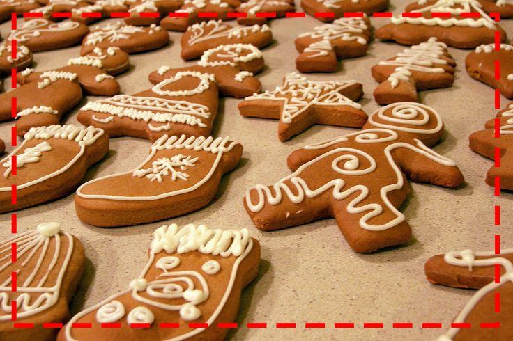 Chrupkie, pyszne i… zdrowe? Tak! Poznaj sposoby na świąteczne ciasteczka z naturalnych składników https://tinyurl.com/z5d9yvq