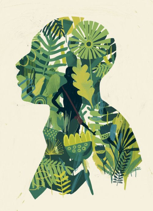 keithnegley:  I was very honored to get this assignment, out in...