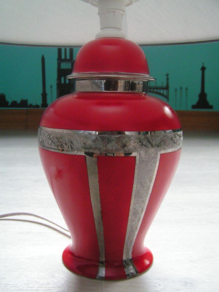 best 25+ pied de lampe ideas on pinterest | lampe a pied, ampoule