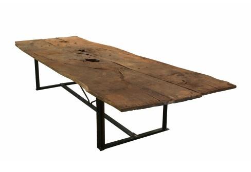 kff artus tische pinterest see best ideas about. Black Bedroom Furniture Sets. Home Design Ideas