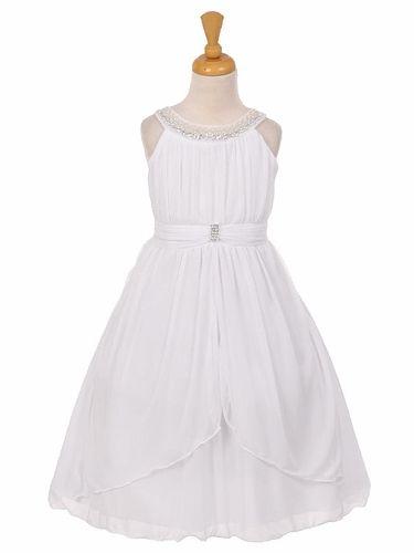 11 best Blume Mädchen Kleider images on Pinterest   Bridal dresses ...