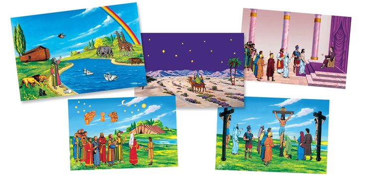 Betty Luken deluxe Bible felt board set. Everything you need to teach the whole Bible! Pieces are made from airbrushed felt not paper so they stand up to use and kids and last forever! I'm getting the small size for homeschooling.