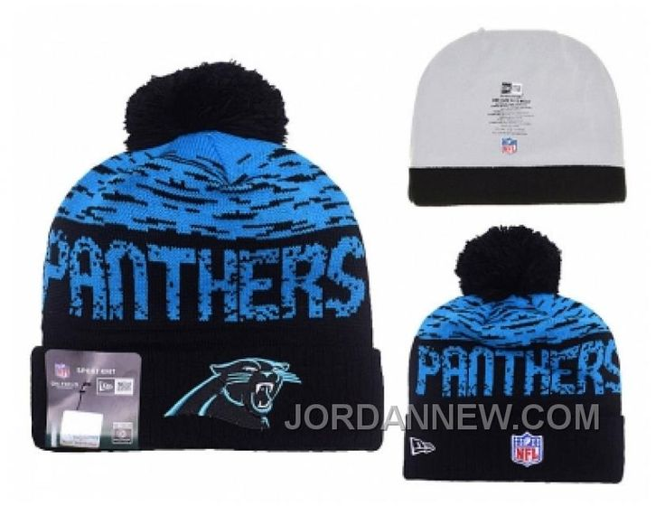 http://www.jordannew.com/nfl-carolina-panthers-logo-stitched-knit-beanies-787-cheap-to-buy.html NFL CAROLINA PANTHERS LOGO STITCHED KNIT BEANIES 787 CHEAP TO BUY Only 8.28€ , Free Shipping!