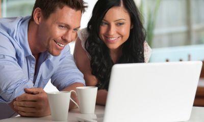 Er du kredittvedig? Sjekk Lånescore