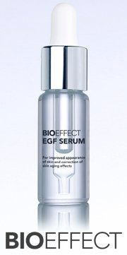 BIO Effect EGF Serum
