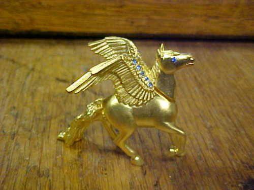 Estee-Lauder-2002-Pegasus-Winged-Horse-Solid-Perfume