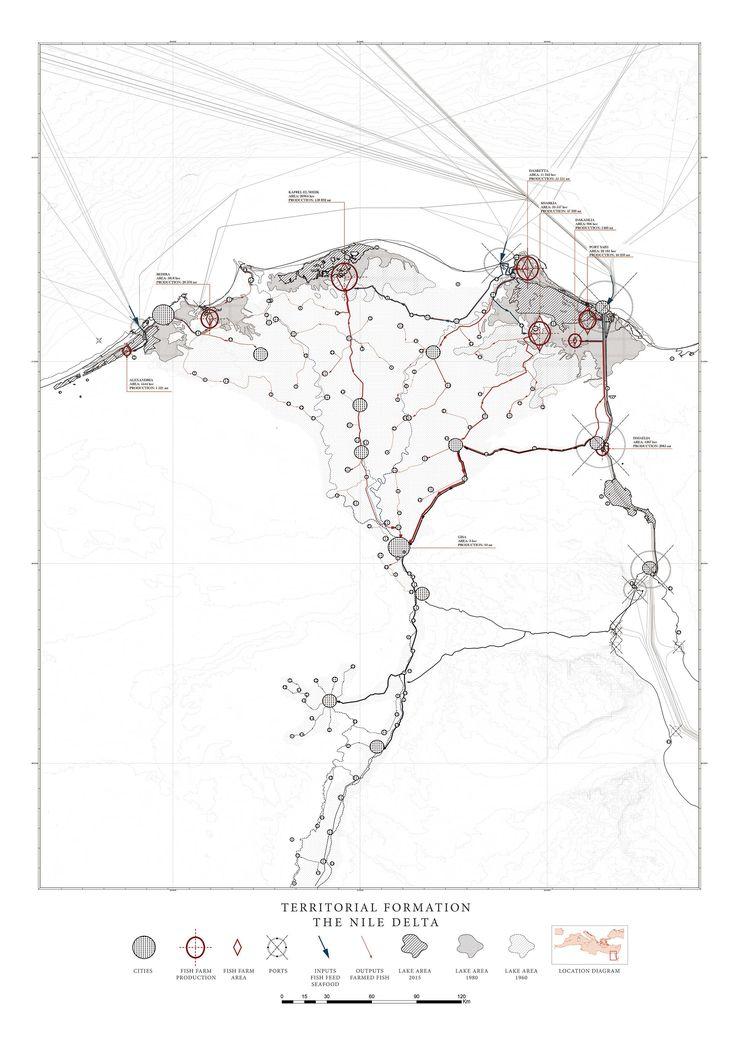 testfro LU-02 Territorial Formation.jpg (2481×3508)