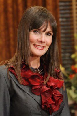Any soap opera fans on your gift list? Here's a great present and a way you can help the National Wildlife Federation's California office. Want to meet General Hospital star Lynn Herring Northop? She's auctioning a tour of her museum in California and two signed General Hospital scripts to benefit the National Wildlife Federation California. She is a great member of our California Advisory Council and we thank her for this donation. Bid soon! Auction closes on December 5th.