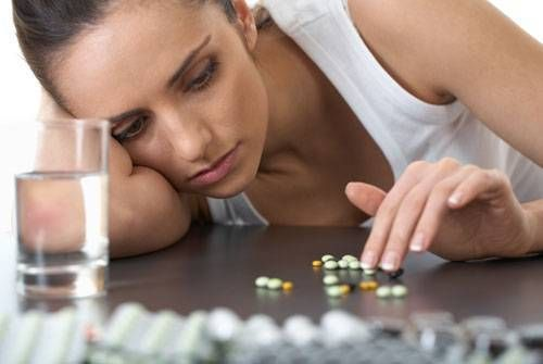 Opioid Overdose Symptoms, Signs – Treatment #mdma #overdose #treatment http://swaziland.nef2.com/opioid-overdose-symptoms-signs-treatment-mdma-overdose-treatment/  # Opioid Overdose Opioids are a class of substances that includes many synthetic and semi-synthetic drugs manufactured from opiate alkaloid precursors found in the opium poppy. Some of the most commonly prescribed opioid medications— Vicodin. OxyContin. and Percocet —are indicated for acute pain management. Opioids are highly…