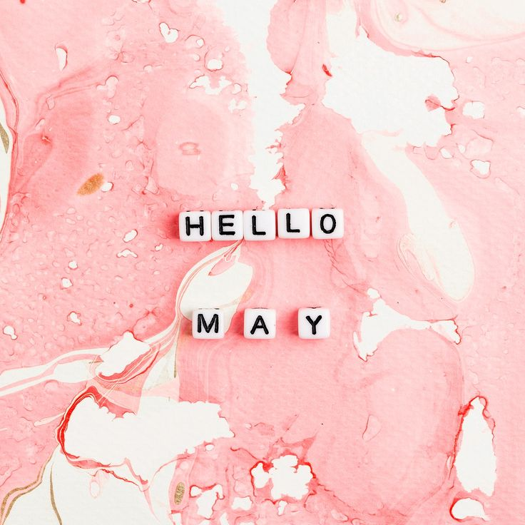 Pink Wallpaper Iphone, Cute Wallpaper Backgrounds, Phone Backgrounds, Wallpaper Quotes, Cute Wallpapers, Iphone Wallpapers, Diwali Pictures, Hello May, Aesthetic Themes