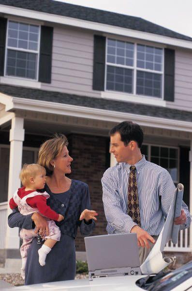 average mortgage rates atlanta