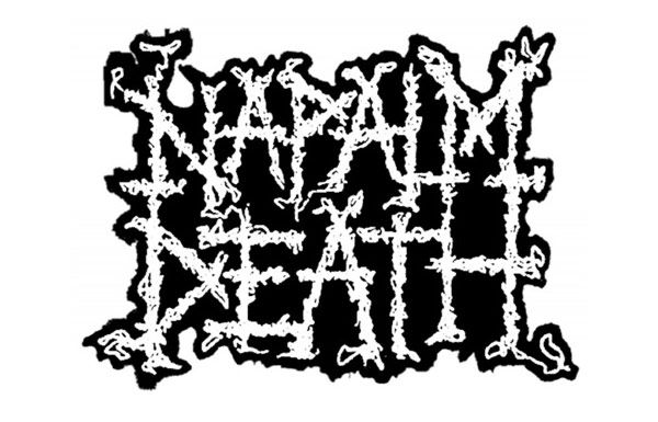Metal Life Show Review: NAPALM DEATH Through Space and Grind Tour Los Angeles Show  http://metallife.com/?p=12549
