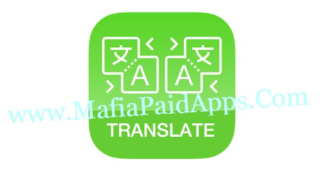 Combo Translator v4.6.3 [Ad Free] Apk   Combo Translator - translate simultaneously with Google Translate Microsoft Translator Yandex Translate. Enter your text and get the translations from all translators at the same time.  Translations between the following languages are supported: Afrikaans Albanian Arabic Armenian Azerbaijani Basque Belarusian Bengali Bosnian Bulgarian Catalan Cebuano Chichewa Chinese (Simplified) Chinese (Traditional) Croatian Czech Danish Dutch English Esperanto…