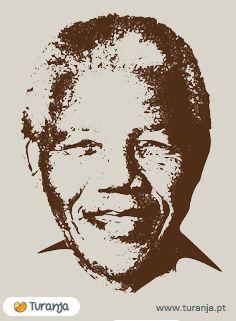 Desde de 2010 que se celebra o Dia Internacional Nelson Mandela. A partir daí, realizam homenagens e actividades anualmente em todo o mundo a 18 de Julho.