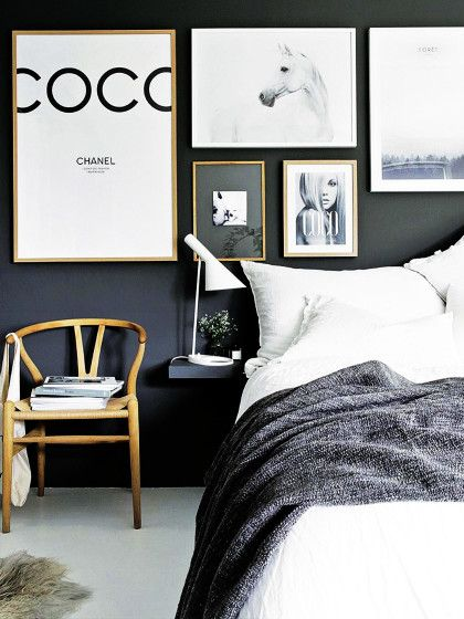 die besten 17 ideen zu bilder aufh ngen auf pinterest h ngende fotos aufgeh ngte bilder und. Black Bedroom Furniture Sets. Home Design Ideas