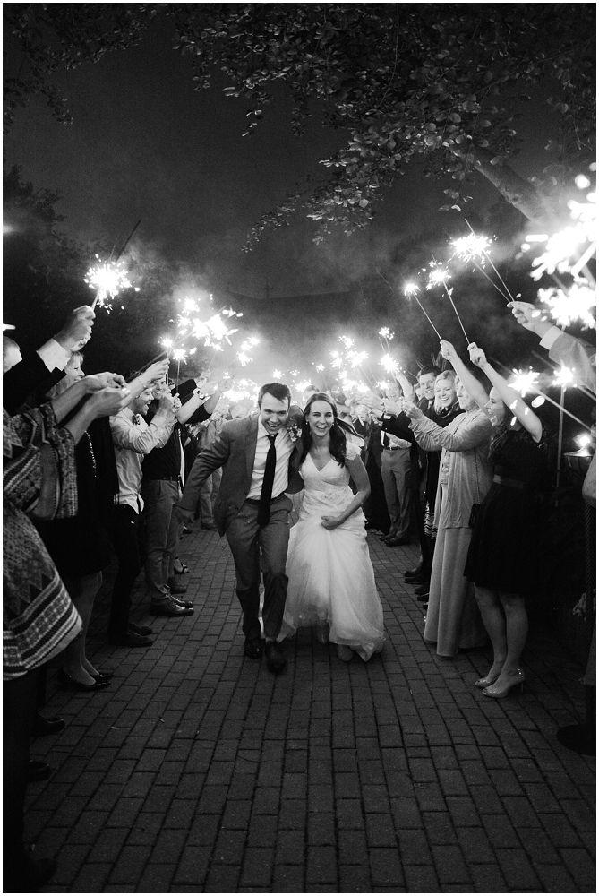 Caroline & Andrew {Ohio Wedding} Ohio wedding