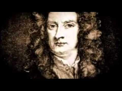 Newton e la magia nera.  magia  Pinterest  Watches