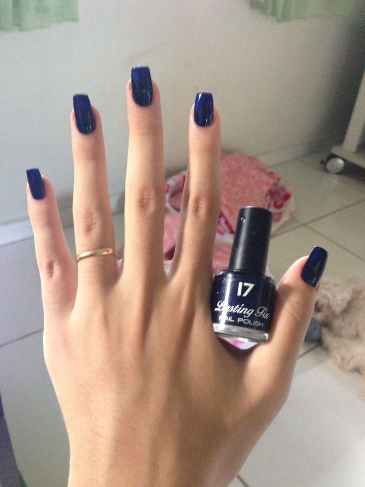 13 best Suzy designing nails images on Pinterest | Suzy, Hands and ...