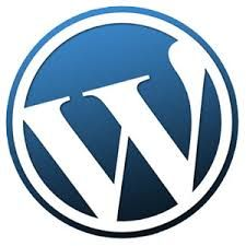 WordPress Development Kolkata