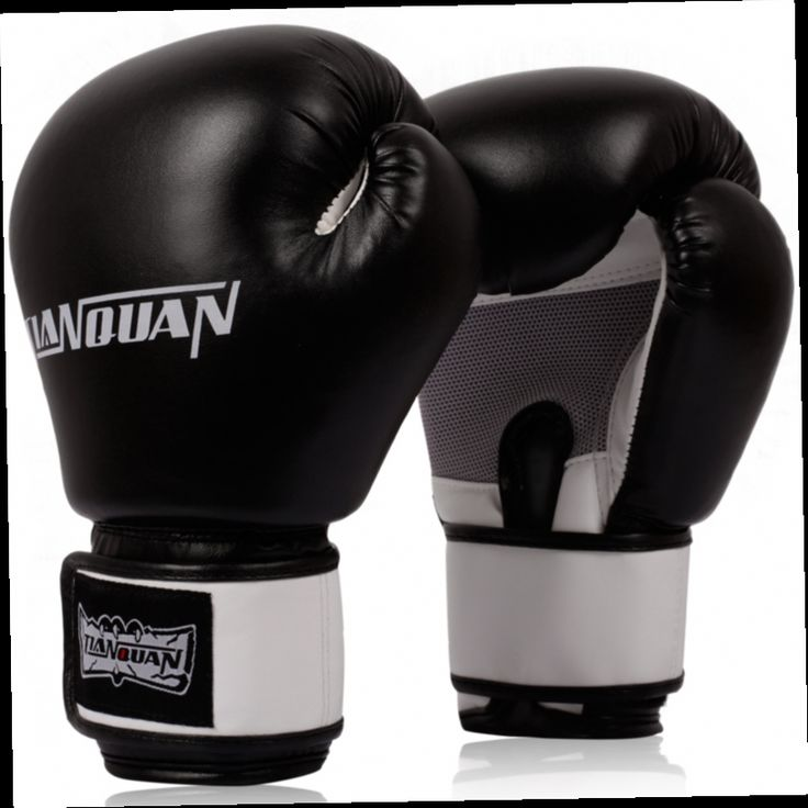 44.50$  Buy here - http://ali4gc.worldwells.pw/go.php?t=32397048989 - Martial Arts Equipment Taekwondo Gloves Sparring Gloves Guantes Boxing Muay Thai Gloves Luvas Muay Thai Luvas De Boxe Muay Thai 44.50$