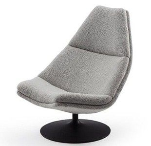 Fauteuil F510