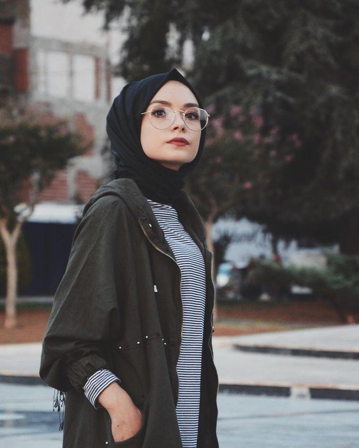 """8,873 Beğenme, 45 Yorum - Instagram'da Şüheda Türkoğlu (@suhedaaat): """"aykırı ♀️"""""""