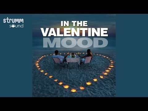 valentine day song hindi 2015