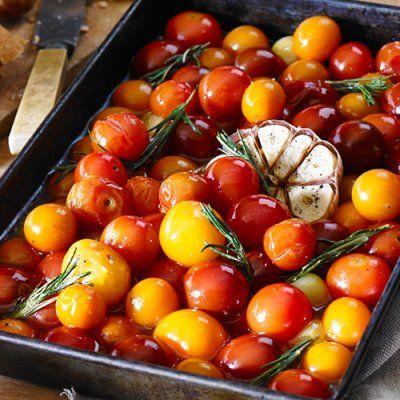 25 best ideas about tomates cerises confites sur pinterest wrap chevre zucchini courgette et. Black Bedroom Furniture Sets. Home Design Ideas