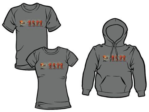 840 Best Shirts Galore Images On Pinterest Shirts T