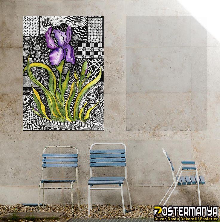 Bahçelerinizi süsleyebileceğiniz çiçek posterleri Postermanya'da.  #bahçekorasyonu #dekorasyonfikirleri #dekorasyonönerileri #postermanya #poster #afiş #desing #tablo #duvardekoru #wall #homedesign #sevgiliyehediye #tablo #posters #tasarım #dekorasyon #canvas #kanvas #kanvastablo #hediye #hediyelik #bahçe #süsleri #çiçek #posterleri