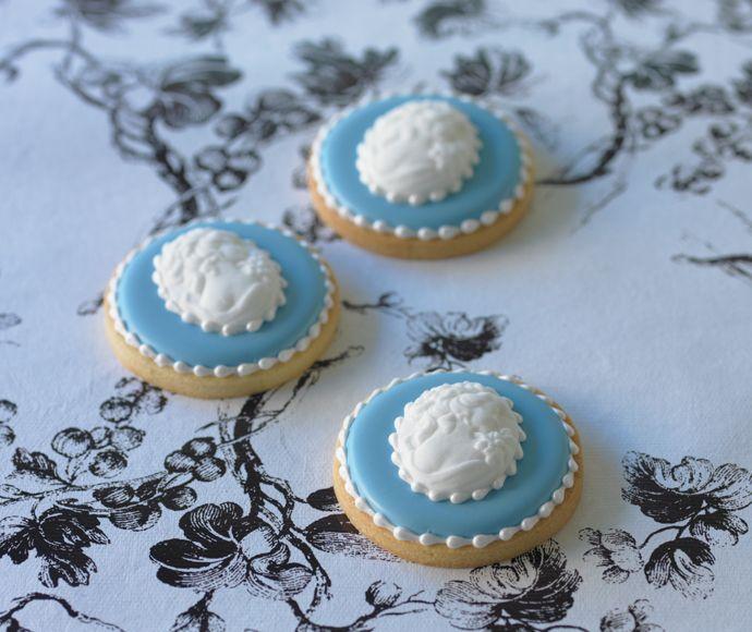#Cookies #Decorative #CakeDecorating