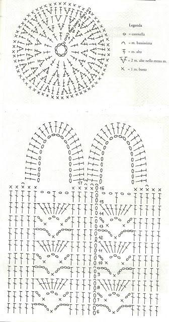 La Bottega delle meraviglie di Gabry: Bomboniera e fiore-segnaposto - Sacchettino