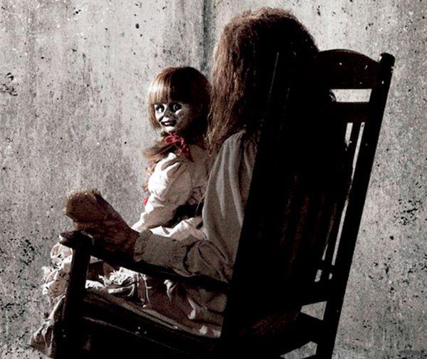 Daddy Cool!: Ταινίες τρόμου βασισμένες σε πραγματικά γεγονότα