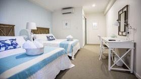 Rambutan - Where to stay - Tourism Townsville North Queensland