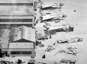 destruction_s.jpg - Avro Arrow - CKA