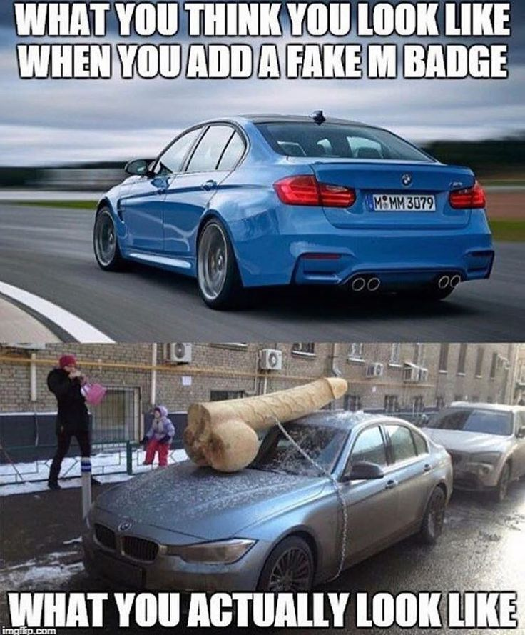 Pin by Austin Bliege on Car memes | Funny car memes, Car ...