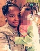 Danno fuoco a ragazza nera: gravissima   Torna l'incubo Ku Klux Klan negli Usa