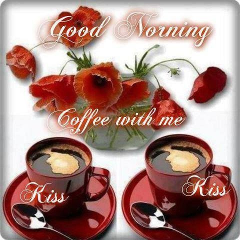 sweet good mornings quotes - Google Search