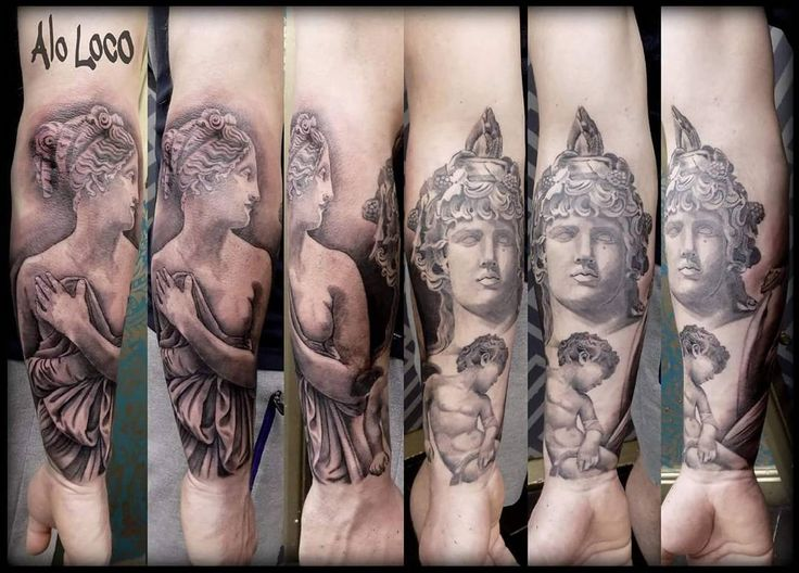 25 best ideas about aphrodite tattoo on pinterest greek goddess tattoo goddess tattoo and. Black Bedroom Furniture Sets. Home Design Ideas