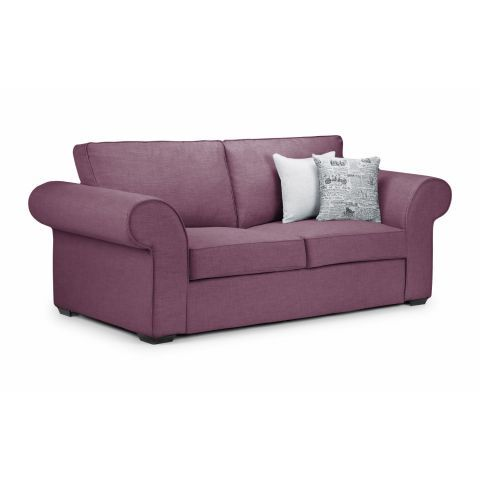 Linden 2 Seater Sofa Bed – Next Day Delivery Linden 2 Seater Sofa Bed