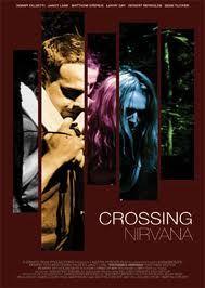 Crossing Nirvana