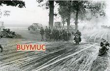 BUYMUC  TOP FOTO VORMARSCH NACH SOKAL RUSSIA     28,6,15