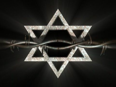 10 Hard Facts About the Holocaust | Mission Galactic Freedom