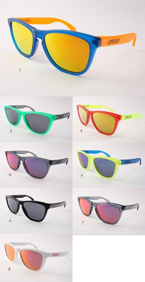 womens oakley sunglasses clearance  hotsaleclan com cheap versace eyewears online shop , womens fendi purses collection clearance hotsaleclan com oakley