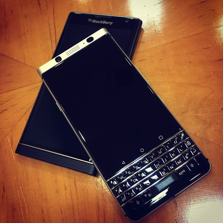 "#inst10 #ReGram @vantage_v12: BlackBerry KEYone BBB100-6  #blackberry  #kyeone #blackberrykeyone  #priv  #blackberrypriv . . . . . . (B) BlackBerry KEYᴼᴺᴱ Unlocked Phone ""http://amzn.to/2qEZUzV""(B) (y) 70% Off More BlackBerry: ""http://ift.tt/2sKOYVL""(y) ...... #BlackBerryClubs #BlackBerryPhotos #BBer ....... #OldBlackBerry #NewBlackBerry ....... #BlackBerryMobile #BBMobile #BBMobileUS #BBMobileCA ....... #RIM #QWERTY #Keyboard .......  70% Off More BlackBerry: "" http://ift.tt/2otBzeO ""…"
