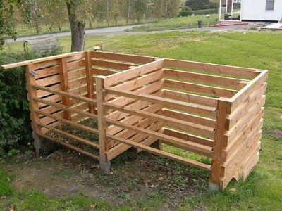 10 best images about kompost on pinterest. Black Bedroom Furniture Sets. Home Design Ideas