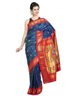 Online Sarees for Wedding