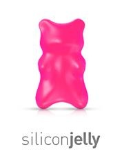 Silicon Jelly